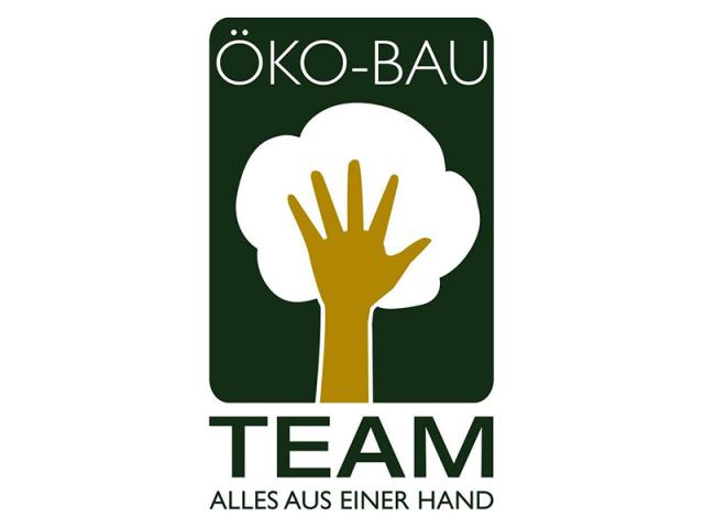 www.oeko-bau-team.at