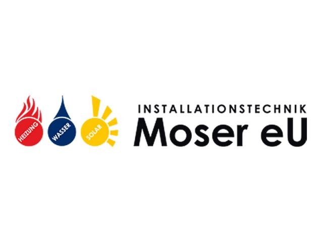 www.moser-eu.at
