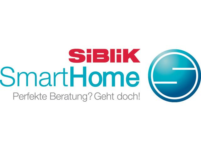 SIBLIK Smart Home